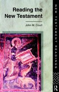 Reading the New Testament (New Testament Readings Series) Paperback