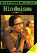Discovering Religions: Hinduism Paperback
