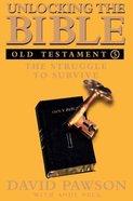 Unlocking the Bible OT #05 Paperback