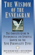 Wisdom of the Enneagram Paperback