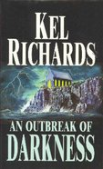 An Outbreak of Darkness Paperback