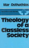 Theology of a Classless Society