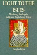 Light to the Isles Paperback