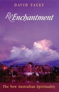 Re-Enchantment Paperback