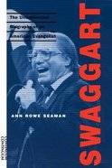 Swaggart: An Unauthorised Biography Paperback
