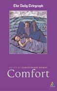 Comfort Paperback