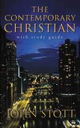 The Contemporary Christian Paperback