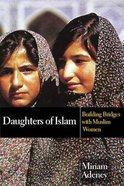 Daughters of Islam