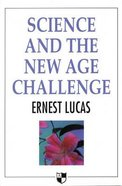 Science and the New Age Challenge Paperback