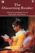 The Discerning Reader Paperback