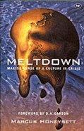 Meltdown Paperback