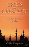 Cross and Crescent Paperback