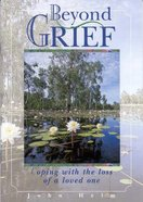 Beyond Grief Paperback