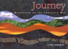 Journey - Reflecting on the Christian Way Hardback