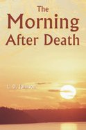Morning After Death