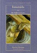 Esmeralda and the Night Creatures Paperback