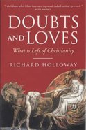 Doubts and Loves Paperback
