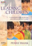Leading Children