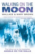 Walking on the Moon Paperback