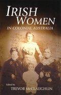 Irish Women in Australia