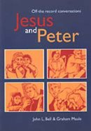 Jesus and Peter Paperback
