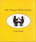 My Dinner With Anton Paperback