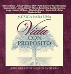 Musica Para Una Vida Con Propsito (The Purpose Driven Life Series) CD