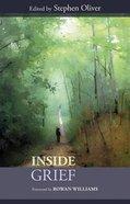 Inside Grief Paperback