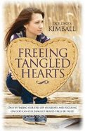 Freeing Tangled Hearts Paperback
