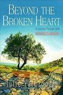 Beyond the Broken Heart (Dvd) Hardback