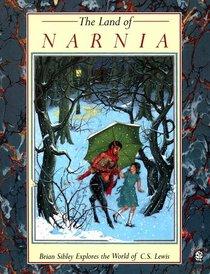 Land of Narnia