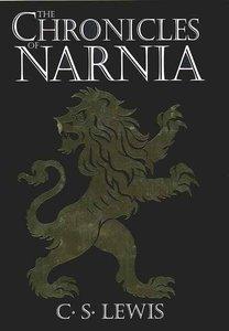 Chronicles of Narnia (Chronicles Of Narnia Series)