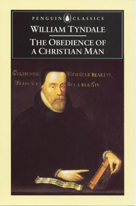 Obedience of a Christian Man