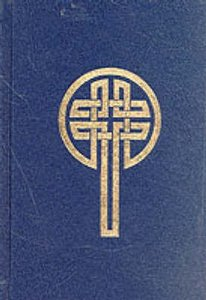 Revised Common Lectionary (Personal Edition)