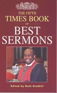 The Fifth Times Book of Best Sermons