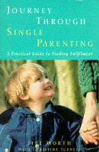 Journey Through Single Parenting