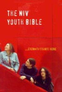 NIV Youth