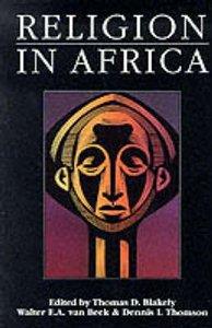 Religion in Africa