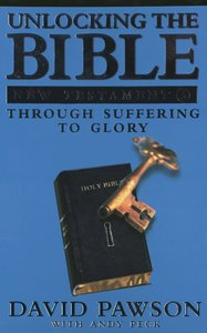 Unlocking the Bible NT #03