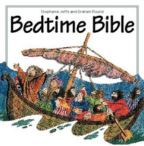 Bedtime Bible