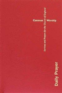 Common Worship: Daily Prayer