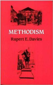 Methodism (2nd Edition)