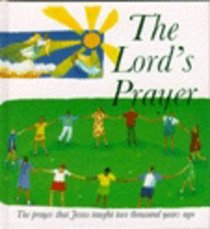 The Lords Prayer