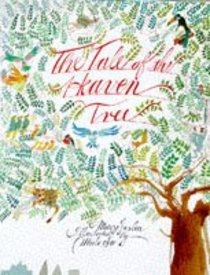 The Tale of the Heaven Tree