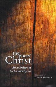 The Poets Christ