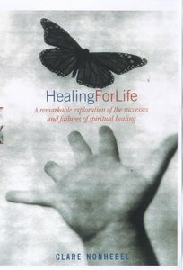 Healing For Life