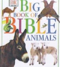 Big Book of Bible Animals