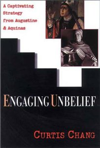 Engaging Unbelief: A Captivating Strategy From Augustine and Aqyunas