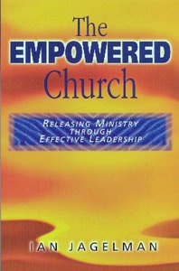 Empowered Church, The