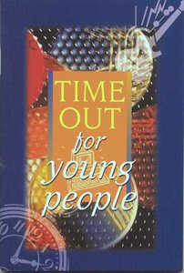 Time Out For Young People
